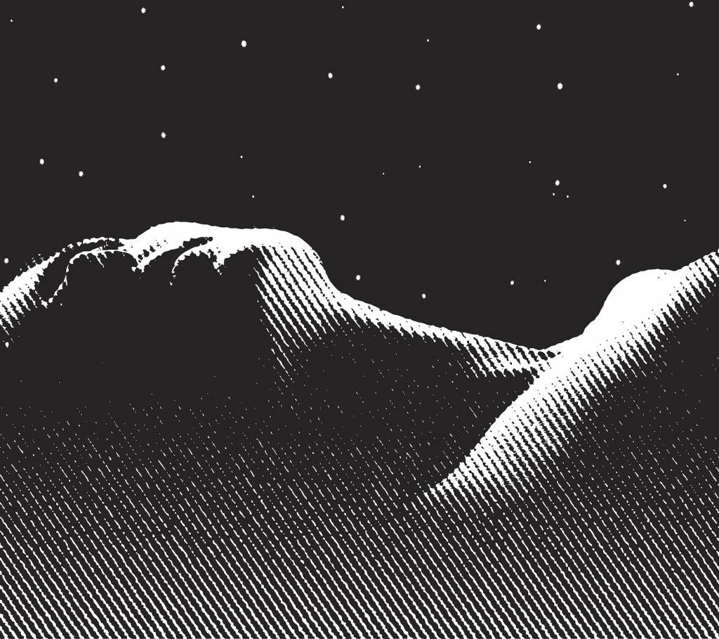 5 ways to program your sleep