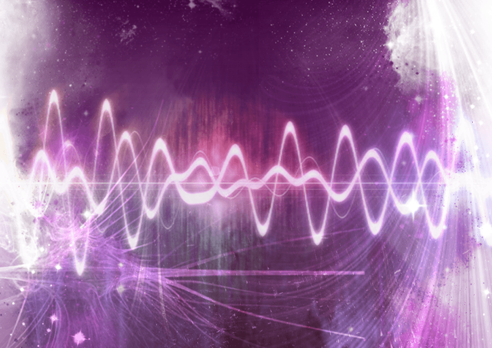 What is Binaural beats?